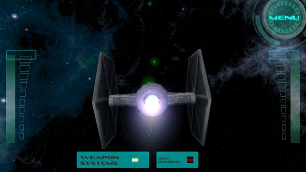 Star Force Jets - Force Fighters screenshot 3