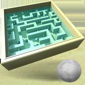 Boost Maze icon
