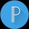 PixelLab icono