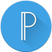 PixelLab - Text on pictures APK