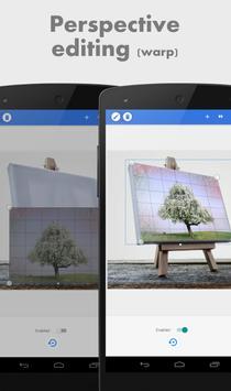 PixelLab screenshot 4