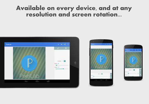 PixelLab screenshot 6