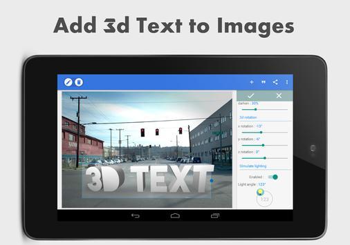 PixelLab screenshot 7