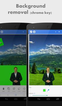 PixelLab screenshot 3