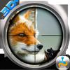 Fox Simulator Hunting 3D icon
