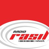 Rasil Network icon