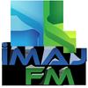 İmaj FM иконка