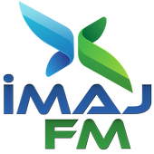 İmaj FM icon