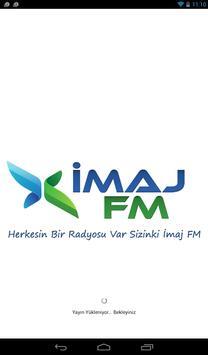 İmaj FM poster