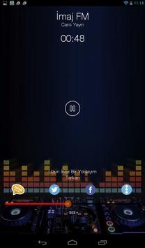İmaj FM screenshot 4