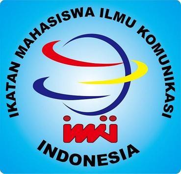 IMIKI Munas Palembang AR poster