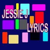 Jessie J Complete Lyrics icon