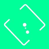 Ball Catch 2018 icon