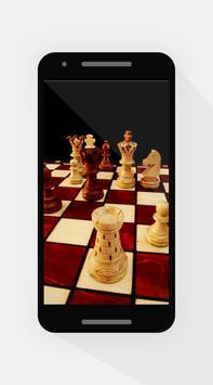 كيف تكون محترف شطرنج screenshot 4