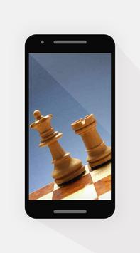 كيف تكون محترف شطرنج screenshot 5