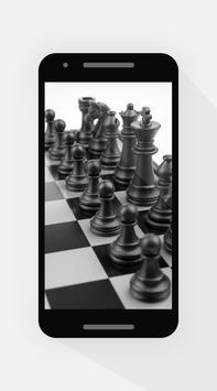 كيف تكون محترف شطرنج poster