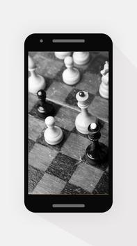 كيف تكون محترف شطرنج screenshot 1