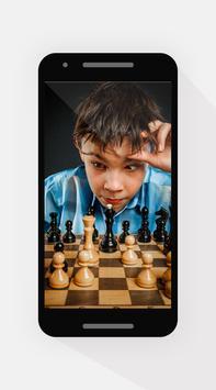 كيف تكون محترف شطرنج screenshot 2