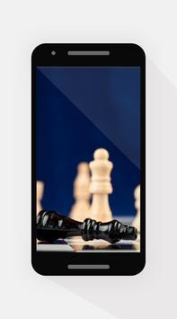 كيف تكون محترف شطرنج screenshot 3