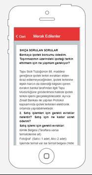 Parsel Sorgulama screenshot 1