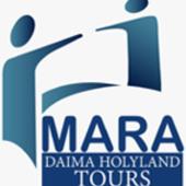 Imara Pilgrimage icon