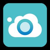 iMarkker icon
