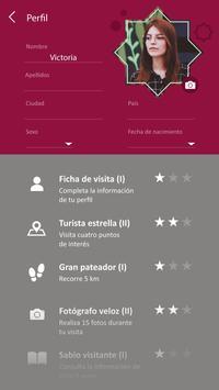 Teruel GO! screenshot 4