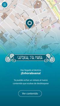 Teruel GO! screenshot 1
