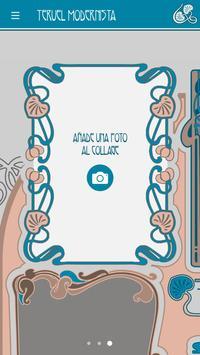 Teruel GO! screenshot 3