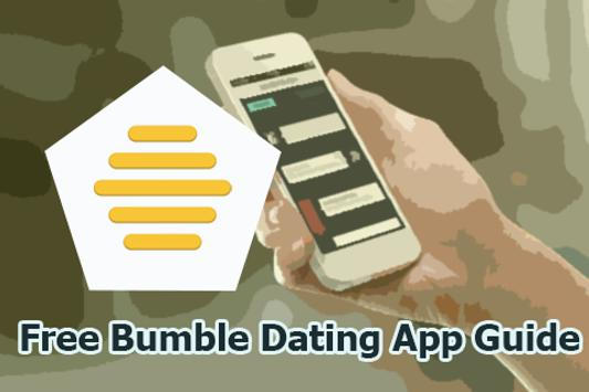 Bumble Dating App télécharger Android
