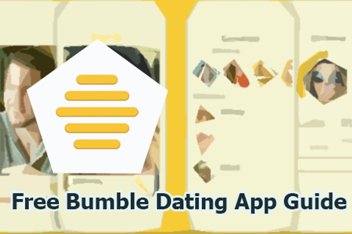 Bumble Dating Site Free