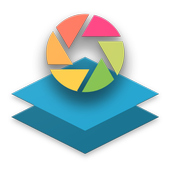 Magic Loops - Living Photo, Cinemagraph icon