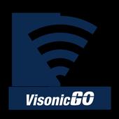 VisonicGO icon