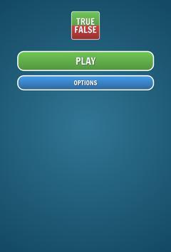 Скачать головоломки игры андроид торрент » страница 2.