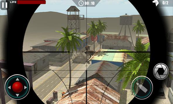Smashy Dog Assassin apk screenshot