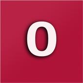 Opira mini Advice 2018 icon
