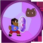 Stev's Adventures icon
