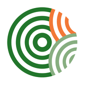 BCG – Birchip Cropping Group icon