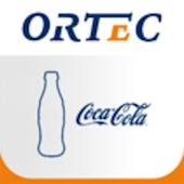 ORTEC Coke icon