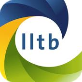 LLTB Vergader icon