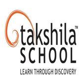 Takshila icon