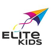 Elite Kids icon