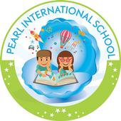 Pearl International School icon