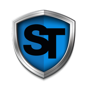Safe Text icon