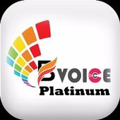 Bvoize Dialer icon