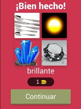 4 fotos 1 palabra screenshot 5