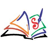 Sakshar Academy Revision App icon