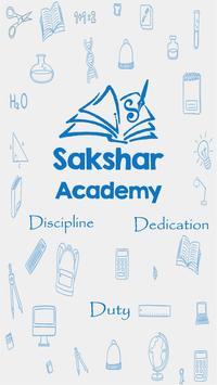 Sakshar Academy Revision App apk screenshot