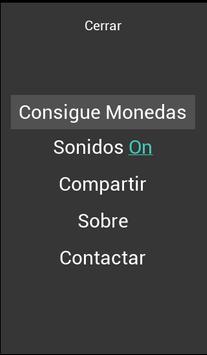 Grupos Españoles Quiz screenshot 6