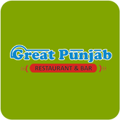 Great Punjab - Baner icon